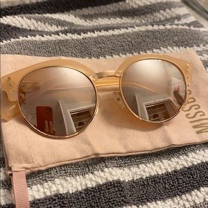 AE Outfitters Sunglasses